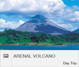 activities-scroller-arenal-volcano