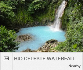 activities-scroller-rio-celeste