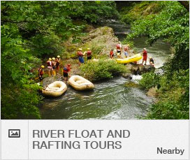 activities-scroller-river-float