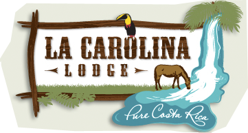 La Carolina Lodge